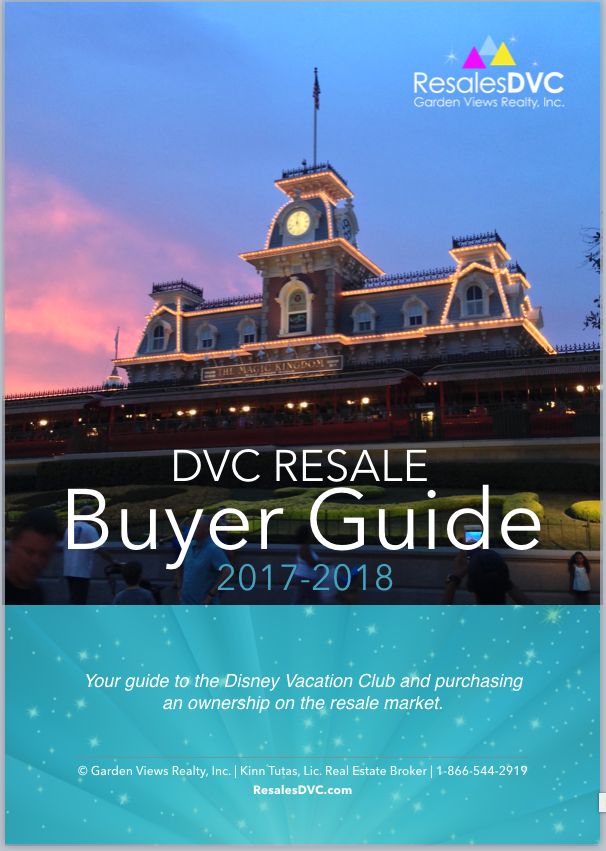 Dvc Buyer Guide Free Get Yours Today