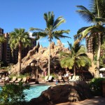 Aulani Owners: HARPTA increases to 7.25%