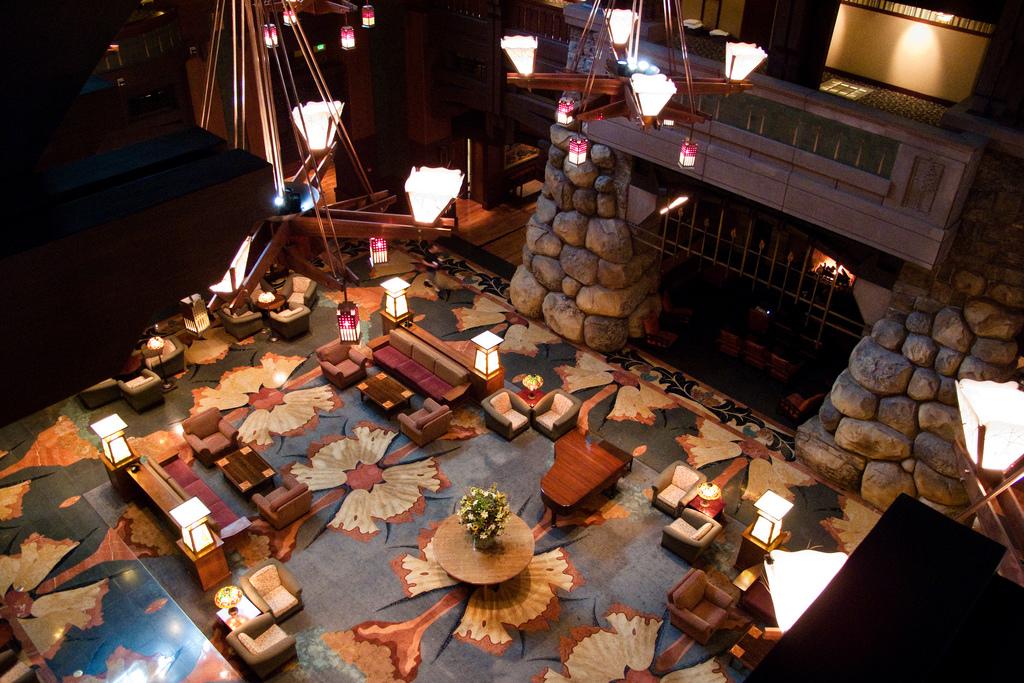 Dvc Grand Californian Villas Resales Point Charts Videos
