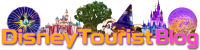 DisneyTouristBlog