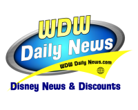 WDWdailynews