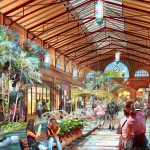 New Stores Announced for Disney Springs