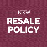 Changes to DVC Resale Policy: What Does It Mean?