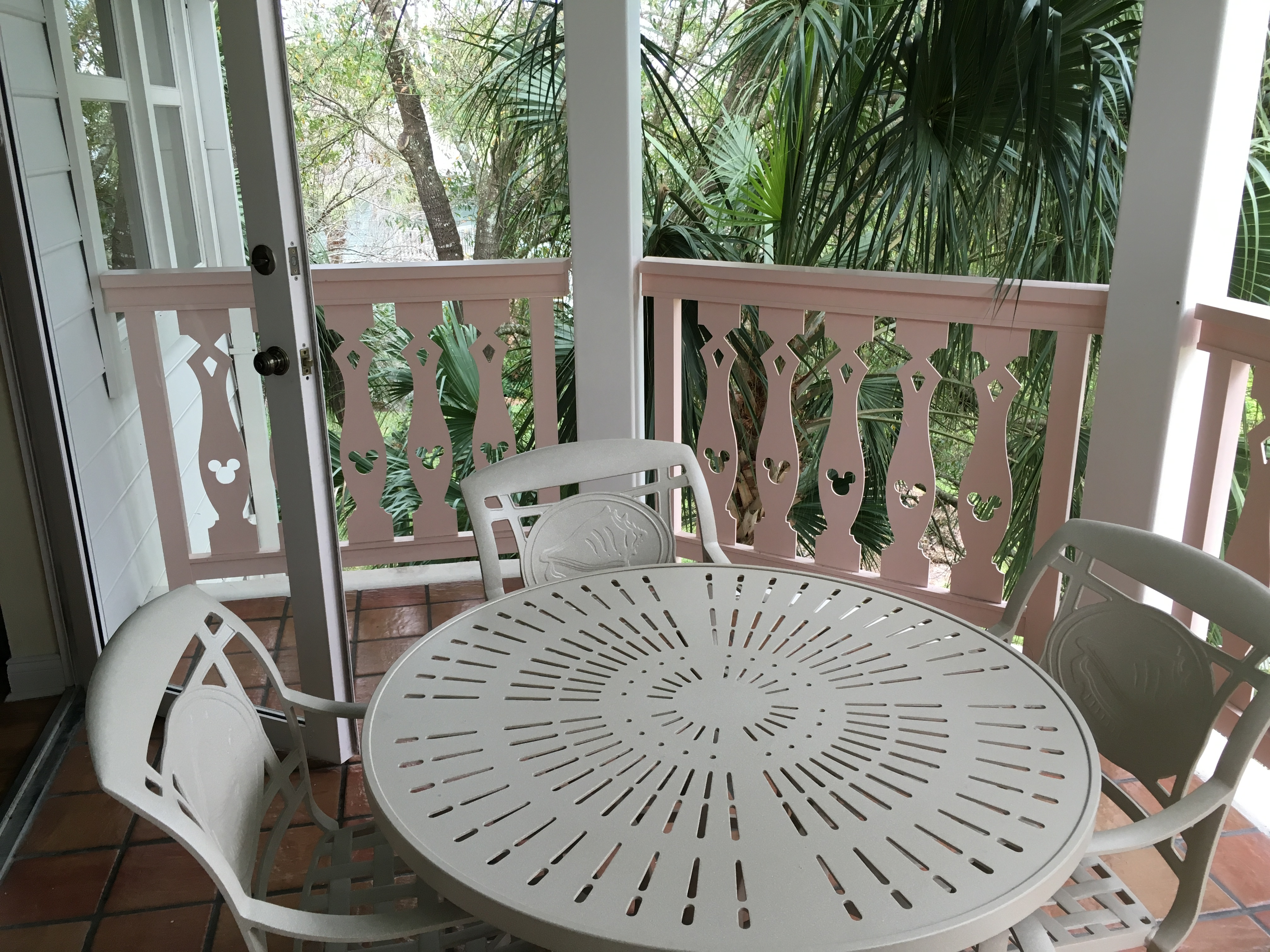 Old Key West Review 2 Bedroom Villa