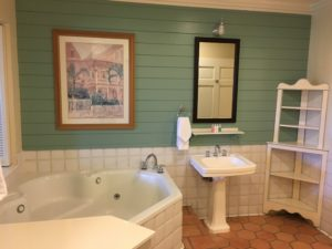 Old Key West Review 2 Bedroom Villa