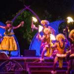 33 Free Activities at Disney's Aulani Resort & Spa