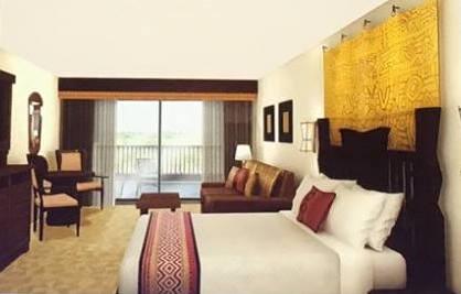 Dvc Resort Refurbishment News