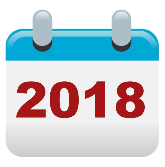 No DVC Dues until 2018