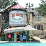 Top 10 Reasons To Love Disney's Hilton Head Island Resort
