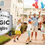 DVC Membership Magic Ever After