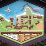 How to Get The Best Room Location at Disney World Resorts