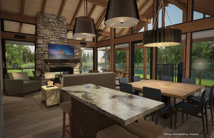 Copper-Creek-Cabin-Rendering