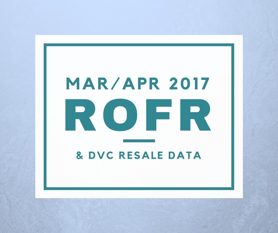 MARCH_APRIL rofr 2017