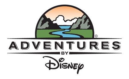 DVC Adventures by Disney