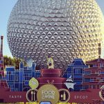 Epcot Festival Roundup: What to Expect from all Four Festivals