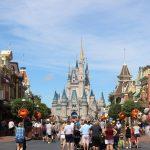 Ready, Set, Go to Walt Disney World at the Last Minute!
