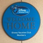 A Split Stay Decision for DVC Members at WDW