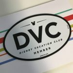 "How To Get DVC ""Benefits"" As a Resale Owner"