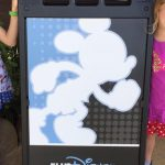 How to RunDisney with DVC