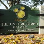 Five Reasons to Stay at Disney's Hilton Head Island Resort