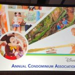2018 DVC Condo Meeting Highlights