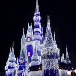 How To Survive (and Enjoy) The Holidays at Disney World