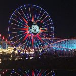 8 Reasons Disney World Regulars Will Love California Adventure Park