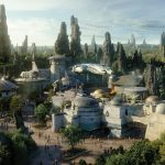 What To Expect In A Post-Galaxy's Edge Disney World