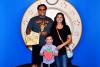 Dining at Chef Mickey's Disney's Contemporary Resort Orlando Florida Resales DVC
