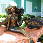 Top Reasons to Love Disney's Beach Club Resort