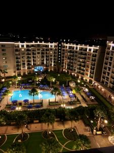 Disney's Riviera Resort Orlando Florida Resales DVC