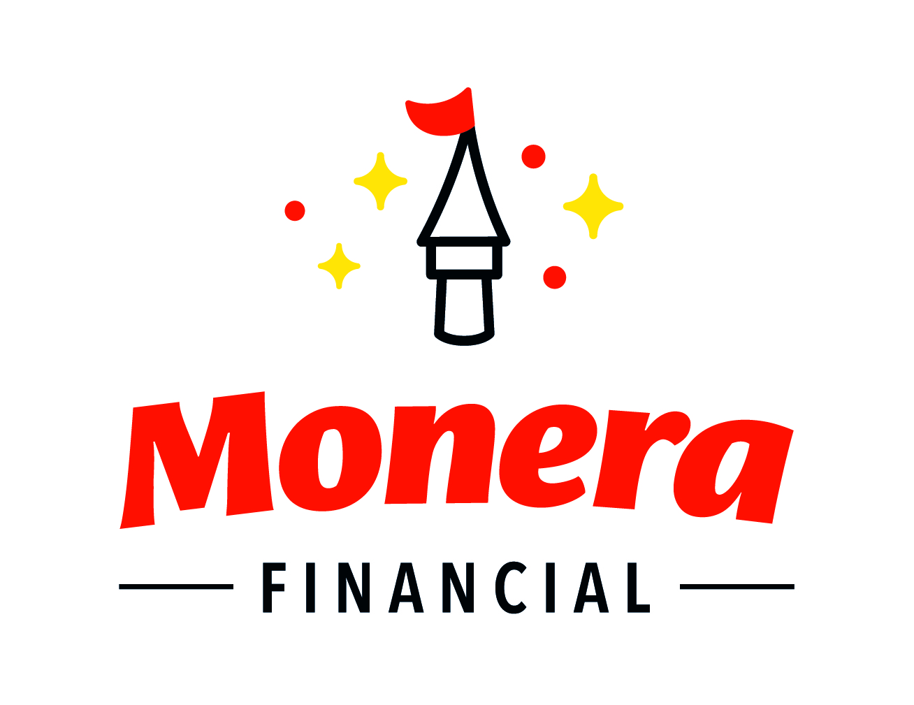 Monera Financial