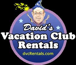 Vacation Club Rentals
