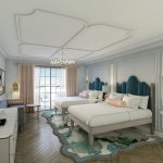 Enhanced and Expanded Accommodations Coming to The Villas at Disney's Grand Floridian Resort & Spa
